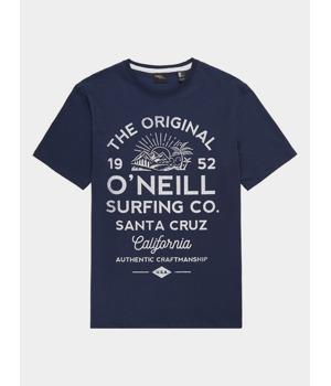 tricko-oneill-lm-muir-t-shirt-modra.jpg