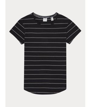 tricko-oneill-lw-stripe-logo-t-shirt-cerna.jpg