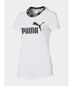 tricko-puma-amplified-tee-white-bila.jpg