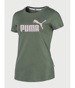 tricko-puma-essentials-tee-zelena.jpg