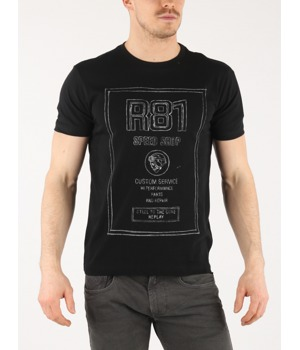 tricko-replay-m3613-t-shirt-cerna.jpg