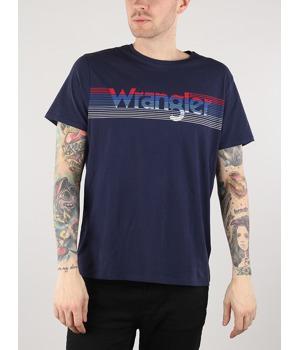 tricko-wrangler-graphic-logo-tee-peacoat-blue-modra.jpg