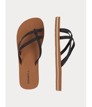 zabky-oneill-fw-queen-ii-sandals-barevna.jpg