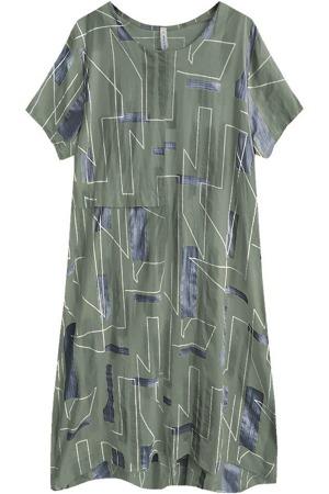bavlnene-damske-oversize-saty-v-khaki-barve-340art.jpg