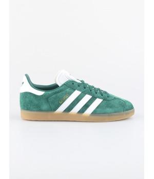 boty-adidas-originals-gazelle-zelena.jpg