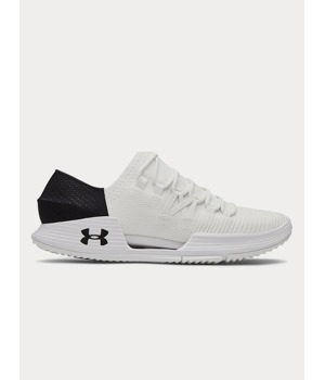 boty-under-armour-speedform-amp-3-0-bila.jpg