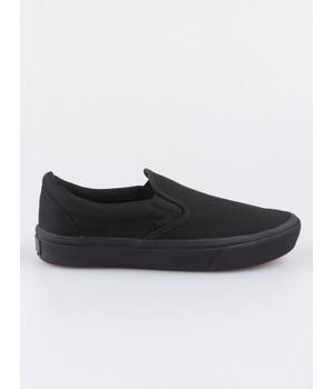 boty-vans-ua-comfycush-slip-classic-black-cerna.jpg