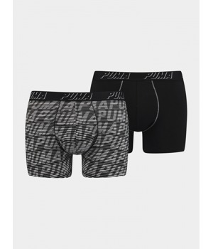 boxerky-puma-optical-logo-aop-boxer-2-pack-grey-black-barevna.jpg