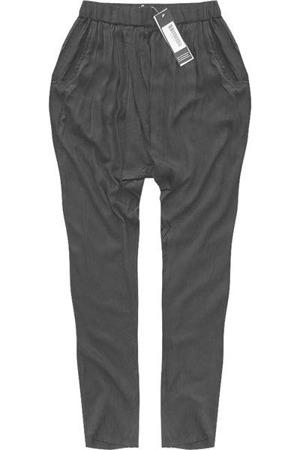 cerne-damske-balonove-kalhoty-x6155x.jpg