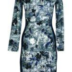 Dámské šaty Rifla 106 – Favab