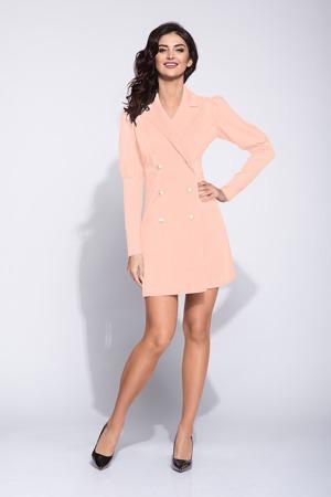 denni-saty-model-131664-bien-fashion.jpg
