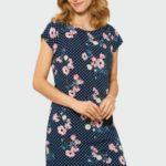 Denní šaty model 131691 Greenpoint