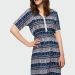 Denní šaty model 131706 Greenpoint