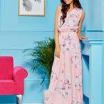 Denní šaty model 132517 Lemoniade