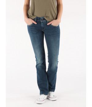 dziny-pepe-jeans-saturn-modra.jpg