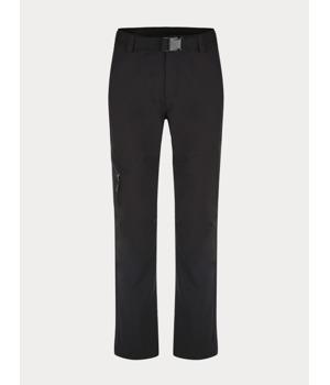 kalhoty-loap-ulmo-cerna.jpg