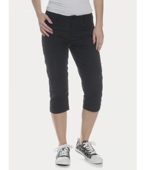 kalhoty-sam-73-ws-743-cerna.jpg