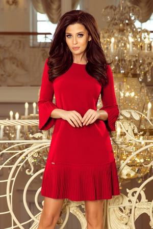 lucy-cervene-pohodlne-damske-plisovane-saty-228-3.jpg