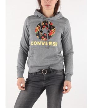 mikina-converse-w-in-bloom-print-hoodie-seda.jpg