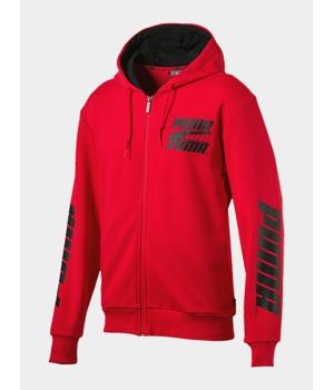 mikina-puma-rebel-bold-hooded-jacket-tr-cervena.jpg