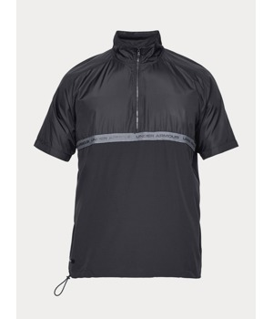 mikina-under-armour-unstoppable-woven-1-2-zip-ss-cerna.jpg
