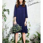 Moodo šaty dámské JADE 1