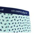 Pánské boxerky LEE COOPER  BEACH