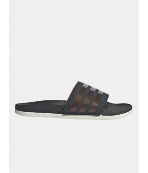 pantofle-adidas-performance-adilette-comfort-cerna.jpg