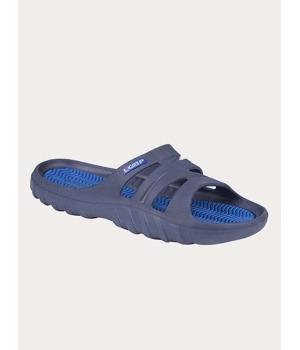 pantofle-loap-stass-modra.jpg