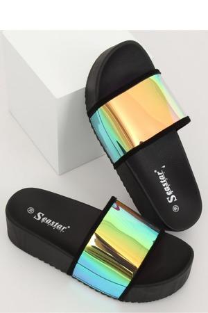 pantofle-model-132671-inello.jpg