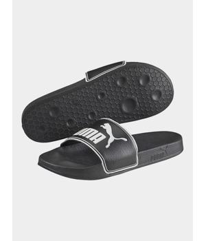 pantofle-puma-leadcat-cerna.jpg