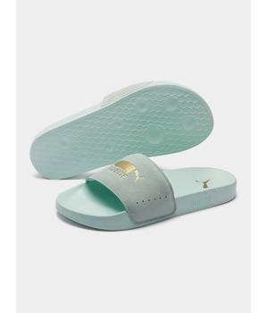 pantofle-puma-leadcat-suede-zelena.jpg