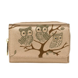 penezenka-fashion-only-owl-zlata.jpg