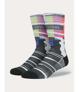 ponozky-stance-no-signal-multi-barevna.jpg