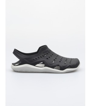 sandaly-crocs-swiftwater-wave-m-black-pearl-white-cerna.jpg