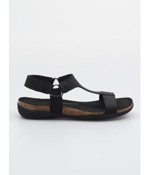 sandaly-keen-kaci-ana-t-strap-sandal-w-black-cerna.jpg