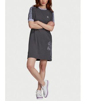 saty-adidas-originals-tee-dress-seda.jpg