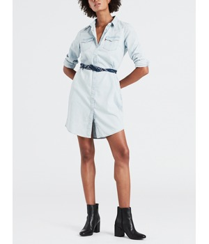 saty-levi-s-ultimate-western-dress-modra.jpg