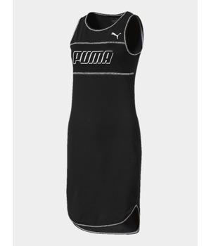 saty-puma-modern-sports-dress-cerna.jpg