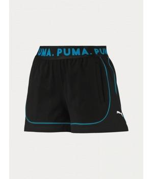 sortky-puma-chase-shorts-cerna.jpg
