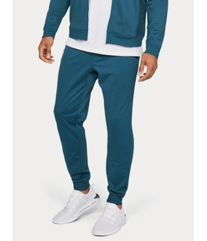 teplaky-under-armour-sportstyle-tricot-jogger-modra.jpg