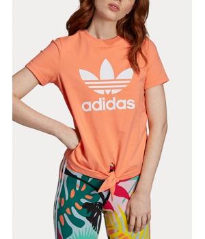 tricko-adidas-originals-trfl-tee-kntd-oranzova.jpg