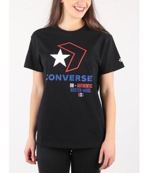 tricko-converse-w-star-chevron-remix-tee-cerna.jpg