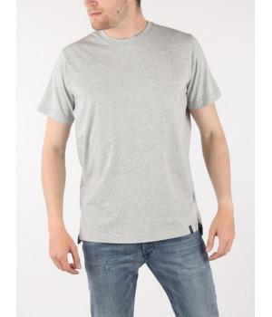 tricko-diesel-t-daniel-maglietta-seda.jpg