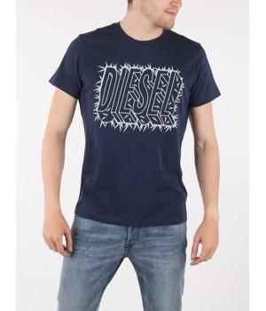 tricko-diesel-t-diego-sl-maglietta-modra.jpg