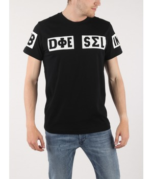 tricko-diesel-t-diego-so-maglietta-cerna.jpg