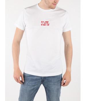 tricko-diesel-t-diego-sx-maglietta-bila.jpg