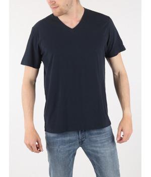 tricko-diesel-t-rene-maglietta-modra.jpg