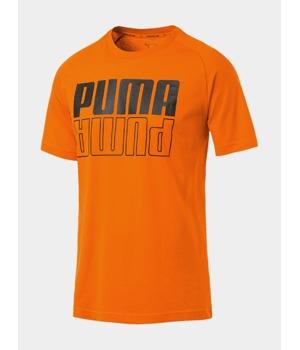 tricko-puma-modern-sports-tee-oranzova.jpg