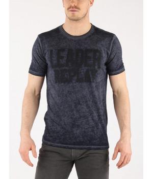 tricko-replay-m3647-t-shirt-modra.jpg